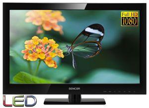 SENCOR, LED televize LED televize SENCOR SLE 22F54M4