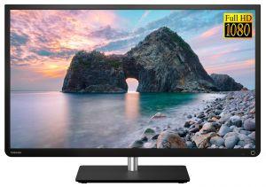 TOSHIBA, LED televize LED televize TOSHIBA 32L4333DG