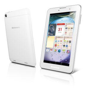 Lenovo, Tablet Tablet Lenovo IdeaTab A3000 (59382573)