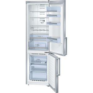 Bosch, Kombinovaná chladnička Kombinovaná chladnička Bosch KGN39XI40