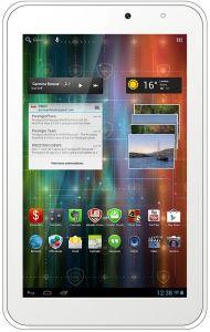 Prestigio, Tablet Tablet Prestigio MultiPad 2 Pro Duo 7.0 (PMP5670C_WH_DUO)