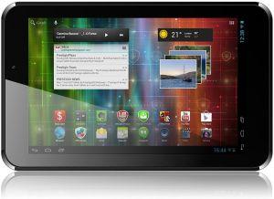 Prestigio, Tablet Tablet Prestigio MultiPad 2 Pro Duo 7.0 (PMP5670C_BK_DUO)