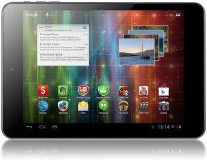 Prestigio, Tablet Tablet Prestigio MultiPad 4 Quantum 7.85 (PMP5785C_QUAD)