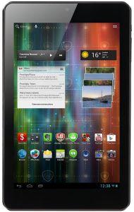 Prestigio, Tablet Tablet Prestigio MultiPad 7.0 UltraDuo (PMP5870C_DUO)