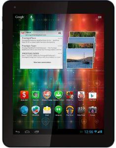 Prestigio, Tablet Tablet Prestigio MultiPad 4 Quantum 9.7 (PMP5297C_QUAD)