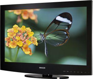 SENCOR, LED televize LED televize SENCOR HLE 24F01T