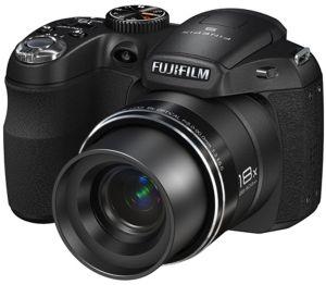 FujiFilm, Fotoaparát Fotoaparát FujiFilm FinePix S2995