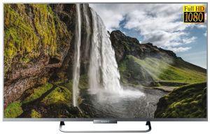 Sony, LED televize LED televize Sony BRAVIA KDL-50W656A