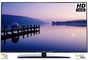 Philips, LED televize LED televize Philips 32PFL3088H/12