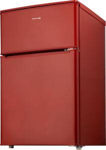 Philco, Kombinovaná lednička Kombinovaná lednička Philco PT 861 R + bezplatný servis 3 roky