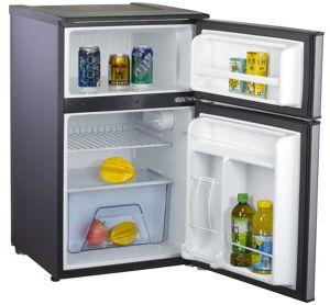 Philco, Kombinovaná lednička Kombinovaná lednička Philco PT 861 B + bezplatný servis 3 roky