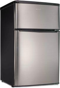 Philco, Kombinovaná lednička Kombinovaná lednička Philco PT 861 X + bezplatný servis 3 roky