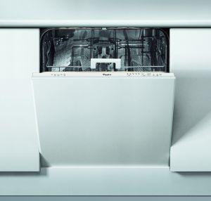 Whirlpool,Plně vestavná myčka nádobí Plně vestavná myčka nádobí Whirlpool ADG 4820 FD A+