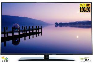 Philips, LED televize LED televize Philips 39PFL3088H/12