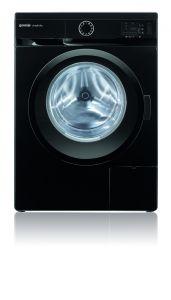 Gorenje,Pračka s předním plněním Pračka s předním plněním Gorenje WA 74 SY2B
