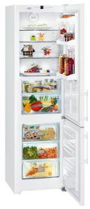 Liebherr, Kombinovaná lednička Kombinovaná lednička Liebherr CBP 4043 + prodloužená záruka