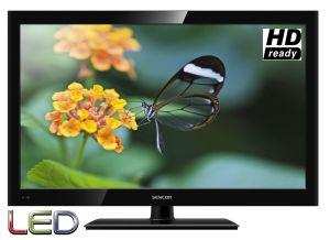 SENCOR, LED televize LED televize SENCOR SLE 2303M4