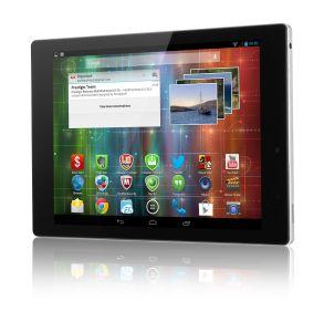 Prestigio, Tablet Tablet Prestigio MultiPad 4 Diamond 7.85 (PMP7079D_BK_QUAD)