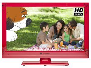 Gogen, LED televize LED televize Gogen MAXI TELKA 24 R