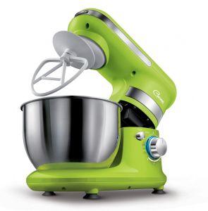 SENCOR,Designový kuchyňský robot Designový kuchyňský robot SENCOR STM 3011 GR