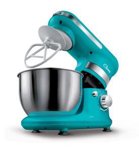 SENCOR, Kuchyňský robot Kuchyňský robot SENCOR STM 3017 TQ