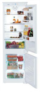 Liebherr, Vestavná kombinovaná lednička Vestavná kombinovaná lednička Liebherr ICUS 3314 + prodloužená záruka