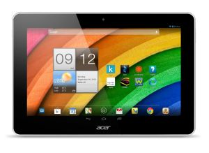 Acer, Tablet Tablet Acer Iconia Tab A3-A10 16GB