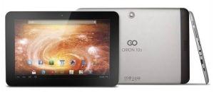 GoClever, Tablet Tablet GoClever ORION 100
