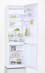 PANASONIC, Kombinovaná chladnička Kombinovaná chladnička PANASONIC NR-B32SW2