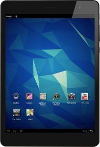 SENCOR, Tablet Tablet SENCOR Element 7.85Q102G černý