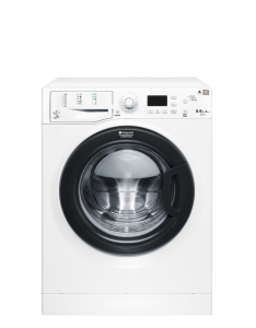 Hotpoint, Pračka se sušičkou Pračka se sušičkou Hotpoint WDG 8640B EU