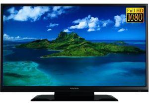 GRUNDIG, LED televize LED televize GRUNDIG 32 VLE 4322 BF