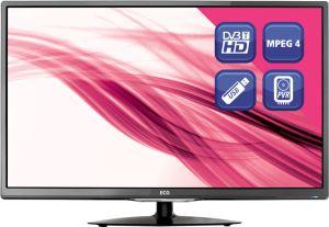 ECG, LED televize LED televize ECG 32 LED 612 PVR