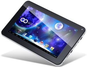 GoClever, Tablet Tablet GoClever TAB ORION 70, Wi-Fi
