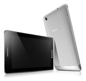 Lenovo, Tablet Tablet Lenovo IdeaTab S5000 3G (59388690)