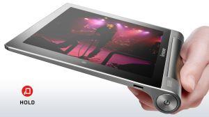 Lenovo, Tablet Tablet Lenovo Yoga Tablet 10 3G (59388219)