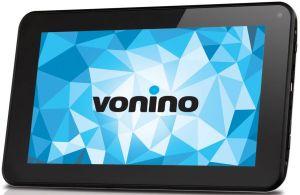 Vonino, Tablet Tablet Vonino Otis S, 8GB, 7, černý