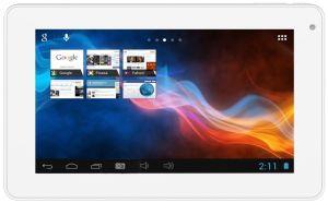 Vonino, Tablet Tablet Vonino Orin HD, 8GB, 7, bílý