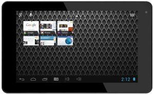 Vonino, Tablet Tablet Vonino Orin HD, 8GB, 7, černý