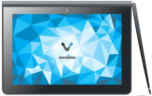 Vonino, Tablet Tablet Vonino Primus QS, 16GB, 9,4, černý