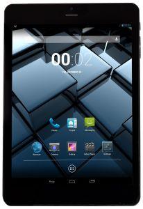 Vonino, Tablet Tablet Vonino Sirius EVO QS, 8GB, 7