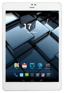 Vonino, Tablet Tablet Vonino Sirius QS, 8GB, 7,9, 3G, stříbrný