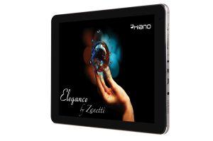 Kiano, Tablet Tablet Kiano Elegance 9.7 3g by Zanetti