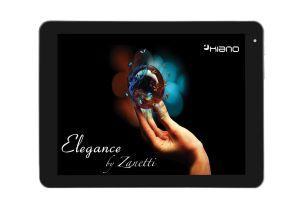 Kiano, Tablet Tablet Kiano Elegance 10.1 by Zanetti