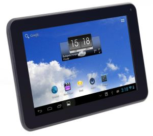 DPS, Tablet Tablet DPS DREAM 7, Android 4.2, 4GB, Wi-Fi