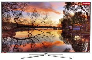 Changhong, 3D LED televize 3D LED televize Changhong UHD55B6000IS