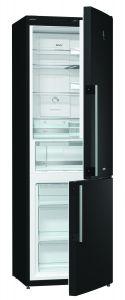 Gorenje, Volně stojící kombinovaná chladnička Volně stojící kombinovaná chladnička Gorenje NRK 62 JSY2B