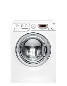 Hotpoint,Pračka se sušičkou Pračka se sušičkou Hotpoint WDD 10760BX EU