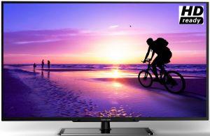 Changhong, LED televize LED televize Changhong LED28C2000H