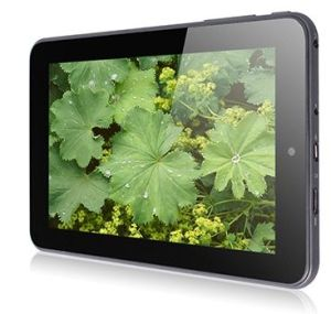NextBook, Tablet Tablet NextBook Premium 7HD